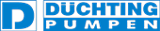 duchting_logo